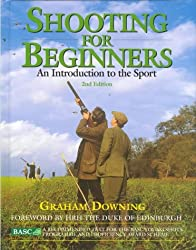 Shooting for Beginners: An Introduction to the Sport