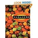 The Pepper Pantry: Habanero: Habaneros