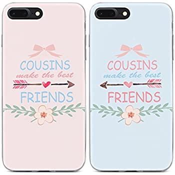 Amazon.com: Best Cousin Ever Gifts Besties Bff Gifts