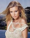Joanna Krupa 8 x 10 GLOSSY Photo Picture IMAGE #8
