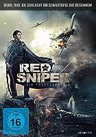 Red Sniper - Die Todessch�tzin