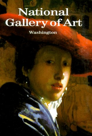Gallery Fountains (National Gallery of Art: Washington (World of Art))