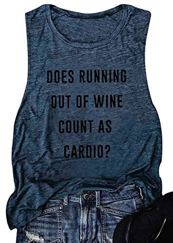 wine and running - 4