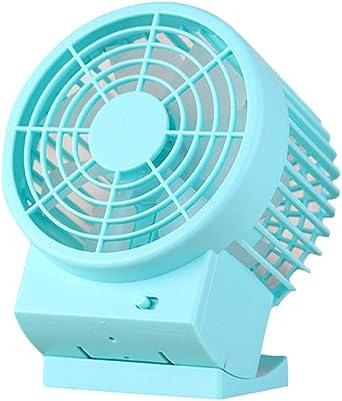 Media markt ventilador