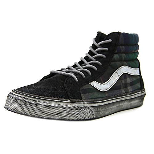 Vans SK8-Hi Reissue CA Fibra sintética Deportivas Zapatos