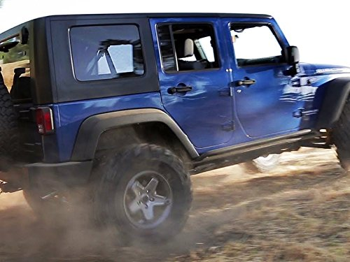 driveway-diy-jeep-wrangler-unlimited-lift-kit-install