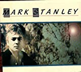 Mark Stanley - Breathing of the Sky Cd(1997)