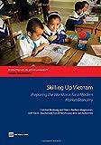 Skilling up Vietnam, Christian Bodewig, 1464802319