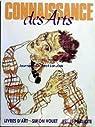 Connaissance des Art, n°465 par Connaissance des arts