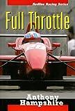 Full Throttle (Redline Racing)