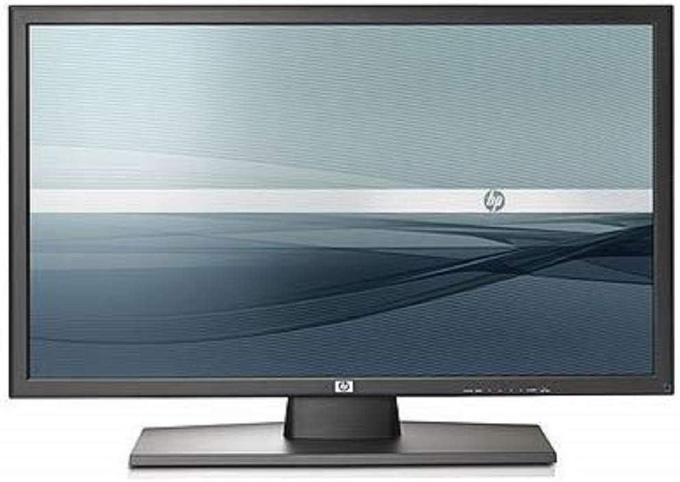 HP Pantalla LCD panorámica de 42 pulgadas HP LD4200 Digital Signage - Monitor (2710.2 mm (106.7