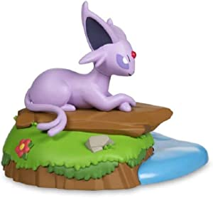 Funko an Afternoon with Eevee & Friends: Espeon Figure