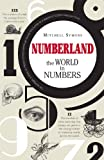 Numberland, Mitchell Symons, 1782430601