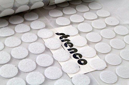 3-4-hook-and-loop-dots-white-500-sets-1000-pcs