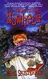 The Dark Side of Nowhere, Neal Shusterman, 0812568788