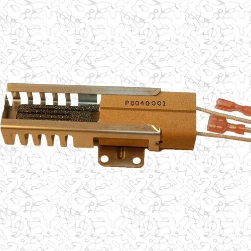 range pb040001 ignitor