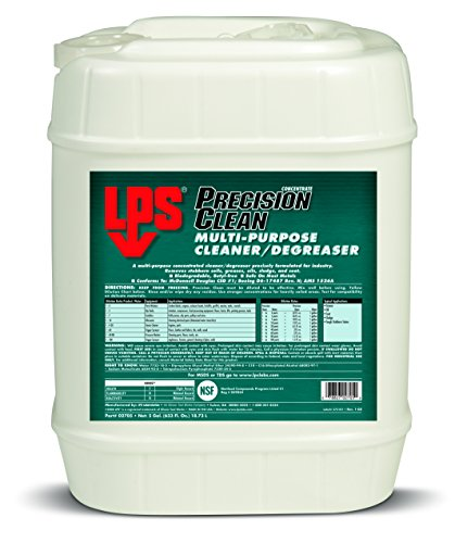 lps-02705-precision-clean-multi-purpose-cleaner-degreaser-turquoise
