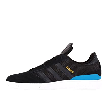 newest 16cb9 380a0 Adidas Originals Busenitz Mens Trainers Sneakers Shoes (uk 7 us 7.5 eu 40 2