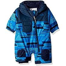 Columbia Kids' Hot-TOT Suit