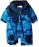 Columbia Unisex Baby Infant Hot-Tot Suit, Super