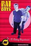 Rat Boys, Thom Eberhardt, 0786806966