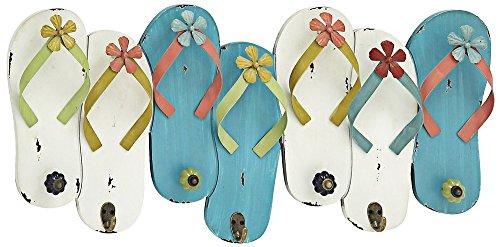 Vintage Flip-Flops