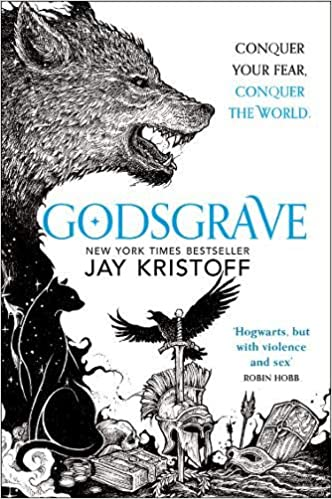 Image result for godsgrave uk paperback