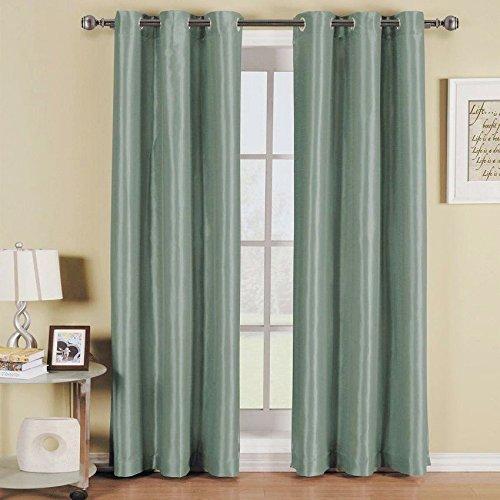 product outdoor custom grommet drapes drape