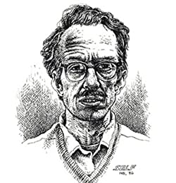 Amazon Com R Crumb Books Biography Blog Audiobooks