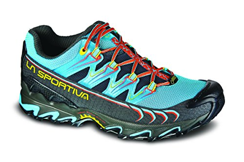 La Chaussures MALIBU Woman Sportiva CORAL SpecialFeatures Ultra women BLUE montantes Raptor rIrxPw