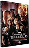 Marvel Agents Of S.H.I.E.L.D: Season 4. The Complete Fourth Season