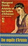Aristote et les belles d'Athènes par Doody