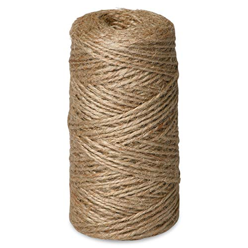 HowenDay Jute Twine product image