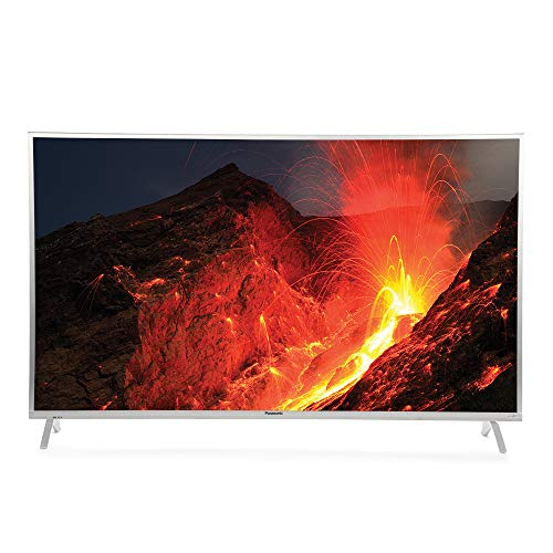 Panasonic Full HD LED Smart TV TH-49FS630D