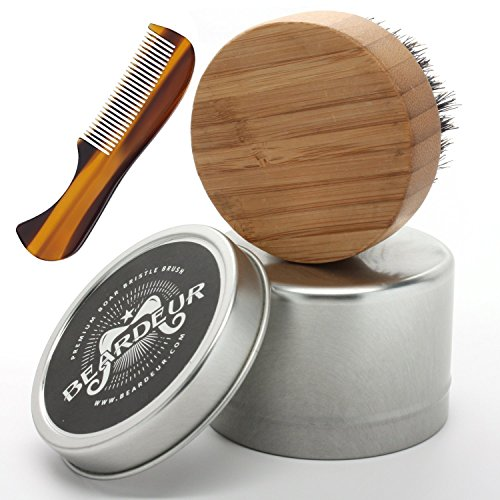 small-beard-brush-with-mustache-comb-for-beard-grooming-comes-in-travel-metal-container-great-beard-