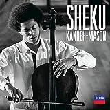 Kyпить Fauré: Après un rêve, Op.7, No.1 (Arr. Cello & Piano) на Amazon.com
