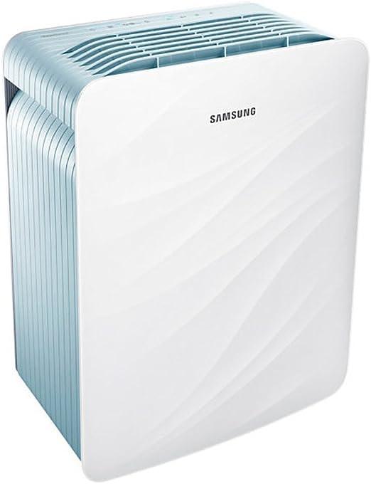 Samsung ax40 K3020uwd purificador de aire con sistema de filtro de ...