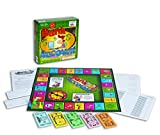 """Learning Advantage 4377 Bank Account Game, Grade: 5 to 12, 9"""" Height, 2.5"""" Width, 8.5"""" Length"""