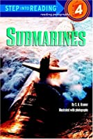 Submarines (Step Into Reading Step