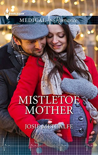 Download PDF Mistletoe Mother