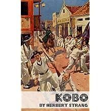 Kobo (Illustrated)