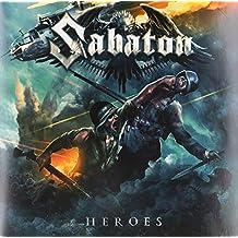 Heroes (Vinyl)
