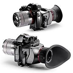 S4 3X Optical