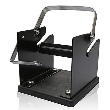 Doublele 1PC Solder Wire Stand Solder Reel Dispenser Herramienta de ...