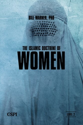 The Islamic Doctrine of Women (A Taste of Islam)