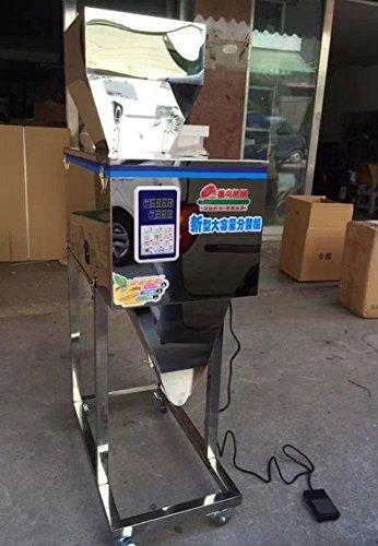 automatic packing machine - 5