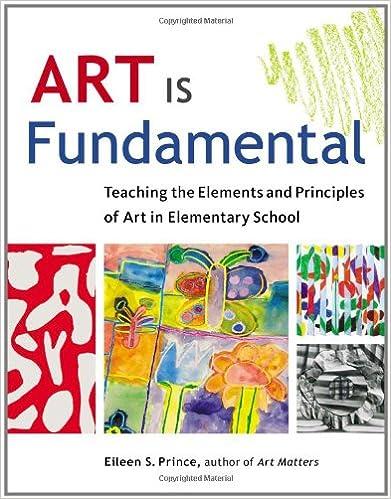 art elements and principles