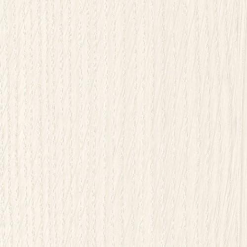 3Mダイノックフィルム 木目調 【FW】 (R) 幅122cm×100cm FW-7017 【スキージー付き】 木目 ウッド調 防火 耐水 耐久 リフォーム リメイク 化粧塩ビフィルム ホルムアルデヒド対策 F☆☆☆☆ ダイノックシート スリーエム