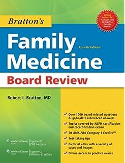 Pdf bratton family medicine
