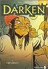 Darken, tome 2 par Swal
